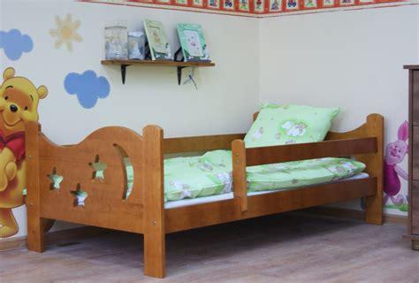best toddler mattress camilla 140x70 toddler bed alder mattress