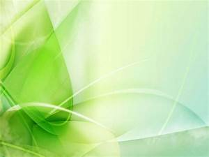Wallpapers Green Abstract Wallpapers