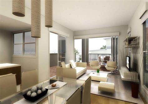 Inexpensive Home Decor Ideas, Pictures & Photos