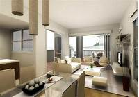 how to decorate a studio apartment Apartments. How To Decorate A Small Studio Apartment Decor ...