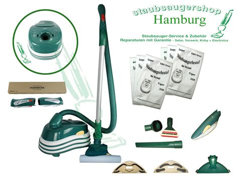 Vorwerk Shop Hamburg by Kobold Tiger Vorwerk Topseller Ger 228 Te Sets