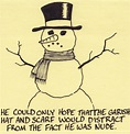 Really Funny Snowman Jokes | Laugh Away | Humoropedia