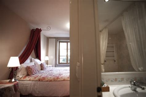 chambre dhote gironde img 1792 chambre d 39 hôtel gironde domaine de valmont