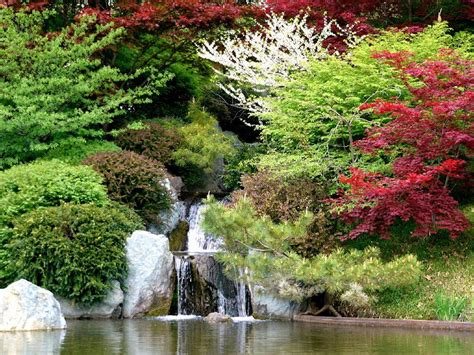paisajes de japon copate  entra  taringa