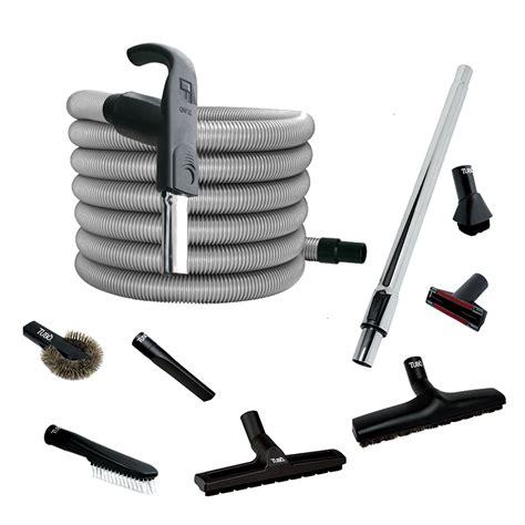 Accessori Per accessori ricambi tub 242 tub 242 store