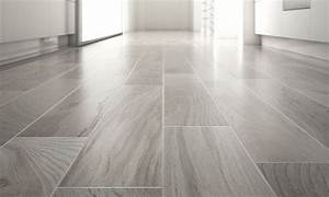 parquet imitation carrelage mon parquet With carrelage imitation parquet gris