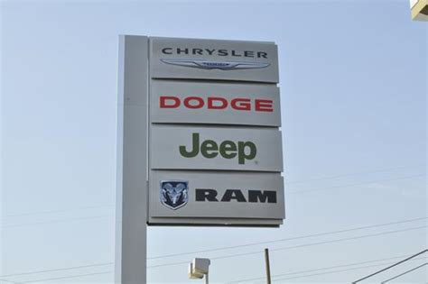 Chrysler Dodge Jeep Ram Virginia by Spartanburg Chrysler Dodge Jeep Ram Car Dealership In