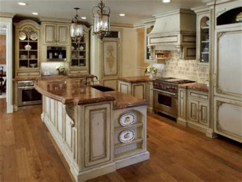 timeless kitchen design traditional kitchen designs timeless and the 2834