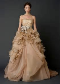 vera wang brautkleider quot pia zza quot by pia shepard there 39 s no quot thang quot like vera wang