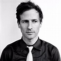Spike Jonze Lyrics, Songs, and Albums | Genius