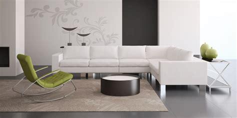 home 24 sofa wohnzimmergestaltung so gestalten sie ihr wohnzimmer