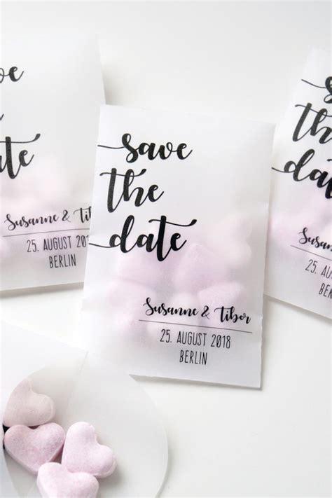 Die besten 25+ Save the date karten Ideen auf Pinterest