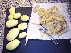 Kartoffeln In Der Mikrowelle Zubereiten : kartoffeln in der mikrowelle ~ Orissabook.com Haus und Dekorationen