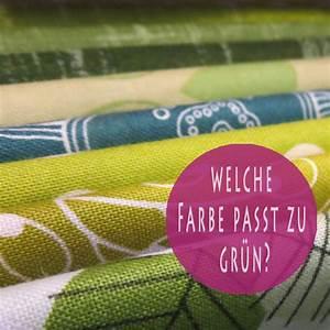 Welche Farbe Passt Zu Magenta : welche farbe passt zu gr n kombinationstipps ~ Markanthonyermac.com Haus und Dekorationen