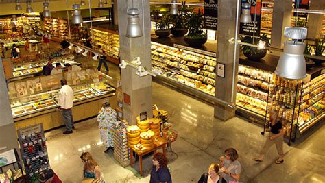 interior designers in houston whole foods fashion island opens september 19