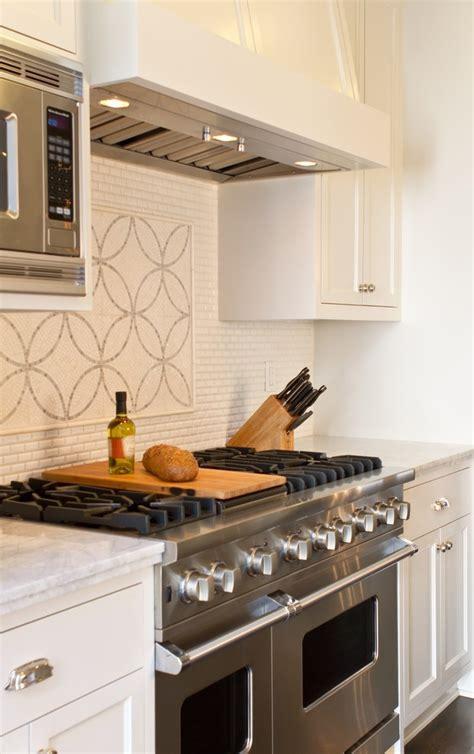 classic kitchen backsplash granite backsplash ideas kitchen traditional with 2221