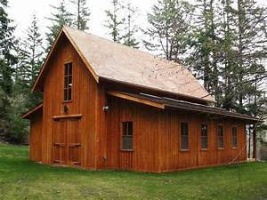 40x80 gambrel roof buildings metal buildings with living With 40x80 pole barn