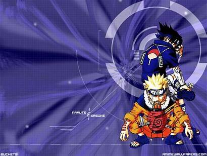 Naruto Wallpapers Computer Desktop