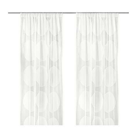 ikea lace curtains bedroom furniture beds mattresses inspiration ikea