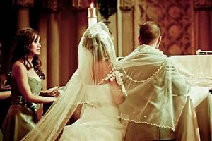 mexican wedding traditions ceremony ritual lasso onewedcom With rosary lasso wedding ceremony