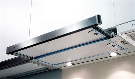 Cristal 24 SS   Faber Range Hoods US and Canada