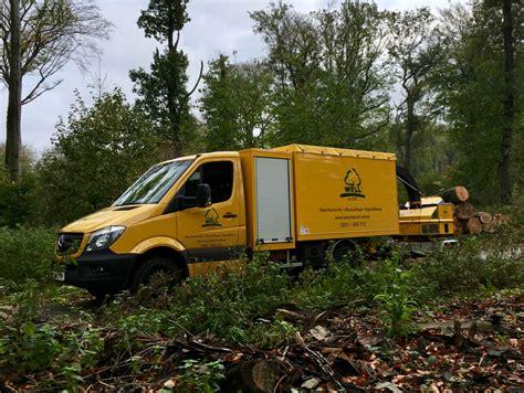 Garten Landschaftsbau Essen Werden by Pflegearbeiten Will Garten Und Landschaftsbau In Essen