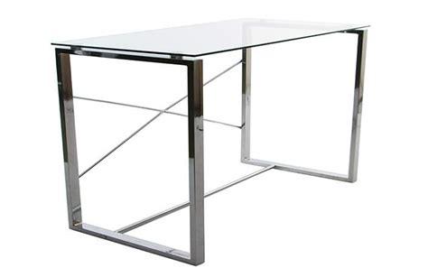 mesas oficina baratas muebles boom  muebles boom