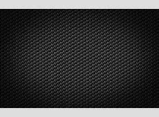Black Screensavers and Wallpaper WallpaperSafari