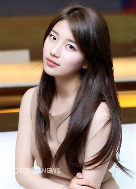 HD wallpapers korean hair wigs