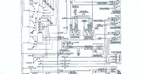 Buick Park Avenue Wiring Diagram Auto Parts
