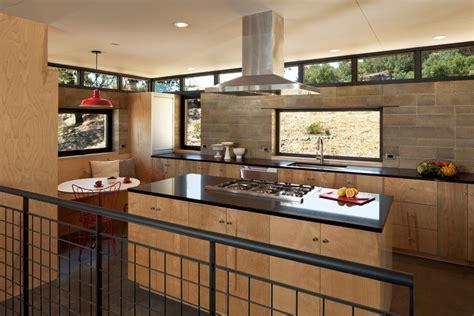 cuisine style industrielle ophrey com cuisine ikea style industriel prélèvement d