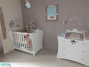 decoration pour chambre de bebe mixte With decoration chambre bebe mixte