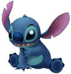 Stitch Kingdom Hearts Wiki The Kingdom Hearts Encyclopedia