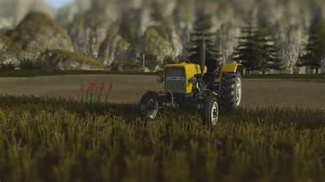 lursus  pour pure farming  lours increvable simulagrifr