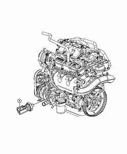 3 6l V6 24v Vvt Engine