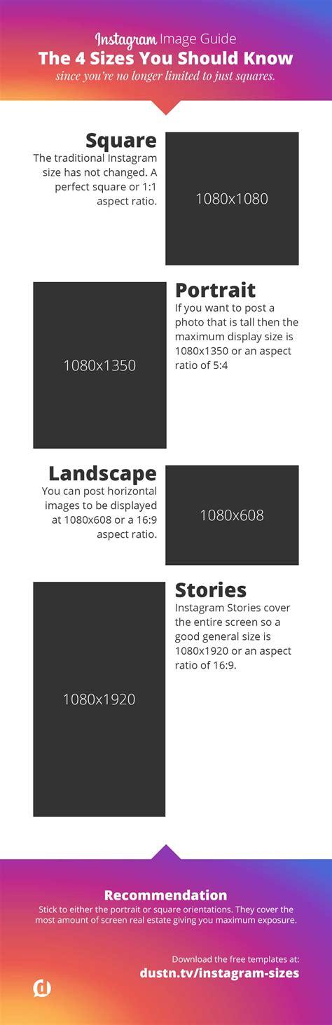 Открытки открытки, размер квадратной картинки в инстаграм