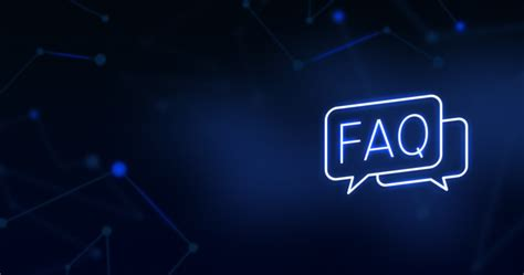 faq frequently asked questions roxy smith official