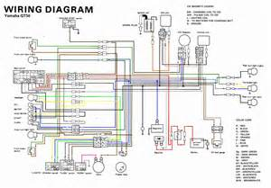 radio code 2006 honda accord mazda 6 window wiring diagram get wiring diagram free