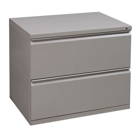 Meridian File Cabinets Remove Drawers by Herman Miller Meridian Used 2 Drawer 30 Inch Lateral File