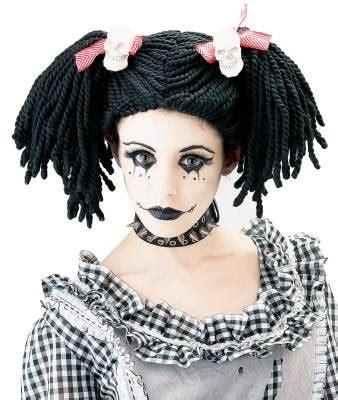 gothic makeup moniques handy guide  making   dead sexy  gothic ezine