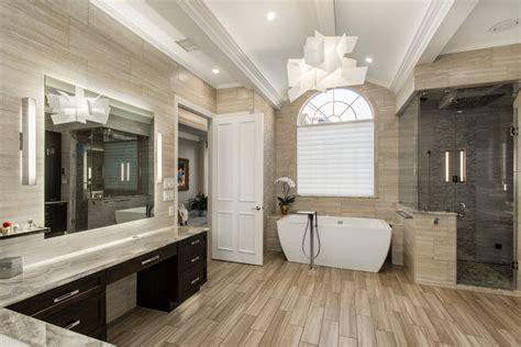 design  master bedroom  bathroom design ideas