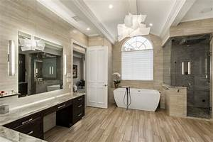 how to design your master suite master suite remodeling With master bedroom with bathroom design