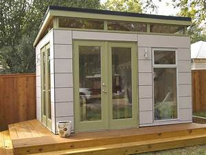 DIY Wood Design: Here Shed plans better homes and gardens