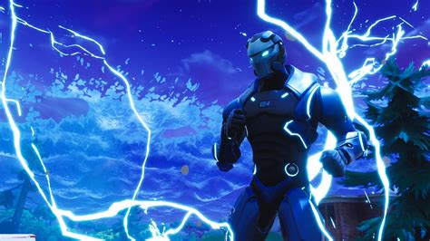 The World's Newest Photos Of Fortnite And Fortnitebr