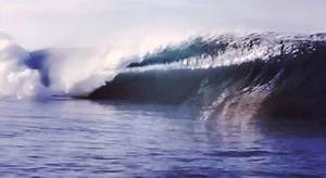 Wave GIF - Find & Share on GIPHY
