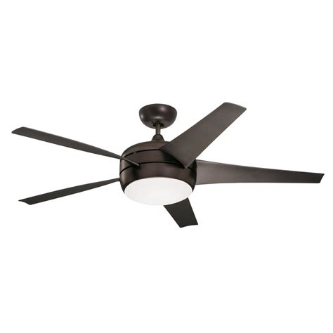 home depot emerson ceiling fans emerson midway eco 54 in oil rubbed bronze ceiling fan