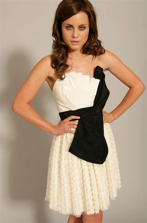 of the designer dresses designer wear highly expensive dresses designer clothes