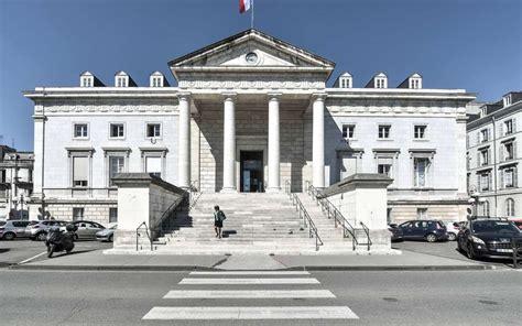 pau 10 224 18 mois de prison pour les cambrioleurs sud ouest fr