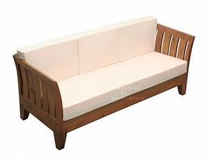 100+ [ Buy Wood Furniture Online India ] Buy Royaloak