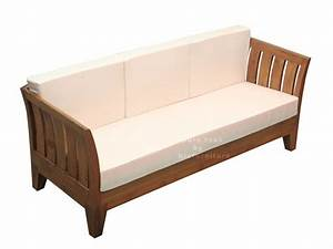 Beautiful sectional sofa india sectional sofas for Sectional sofas in india